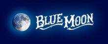 blue-moon-logo-bottom220x90