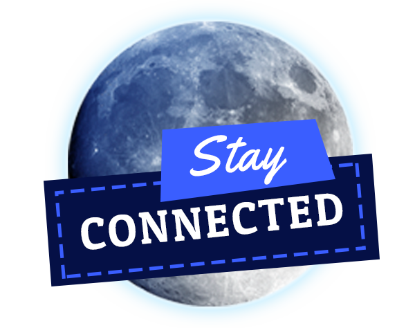 stay-connected-blue-moon-facebook600x474