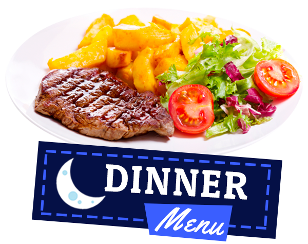 dinner-streak600x474