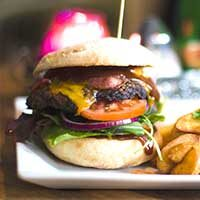 cheeseburger-menu200x200